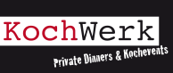 KochWerk - Private Dinners & Kochevents