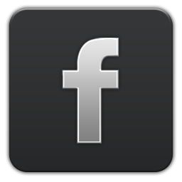 facebook-icon-grey-kanum